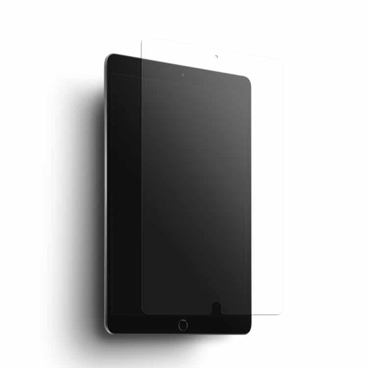 "Tempered glass Apple iPad 2019 10.2"""
