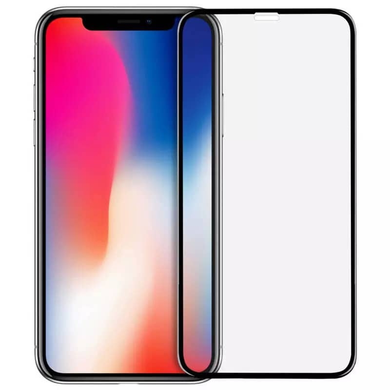 Tempered glass Apple iPhone XS