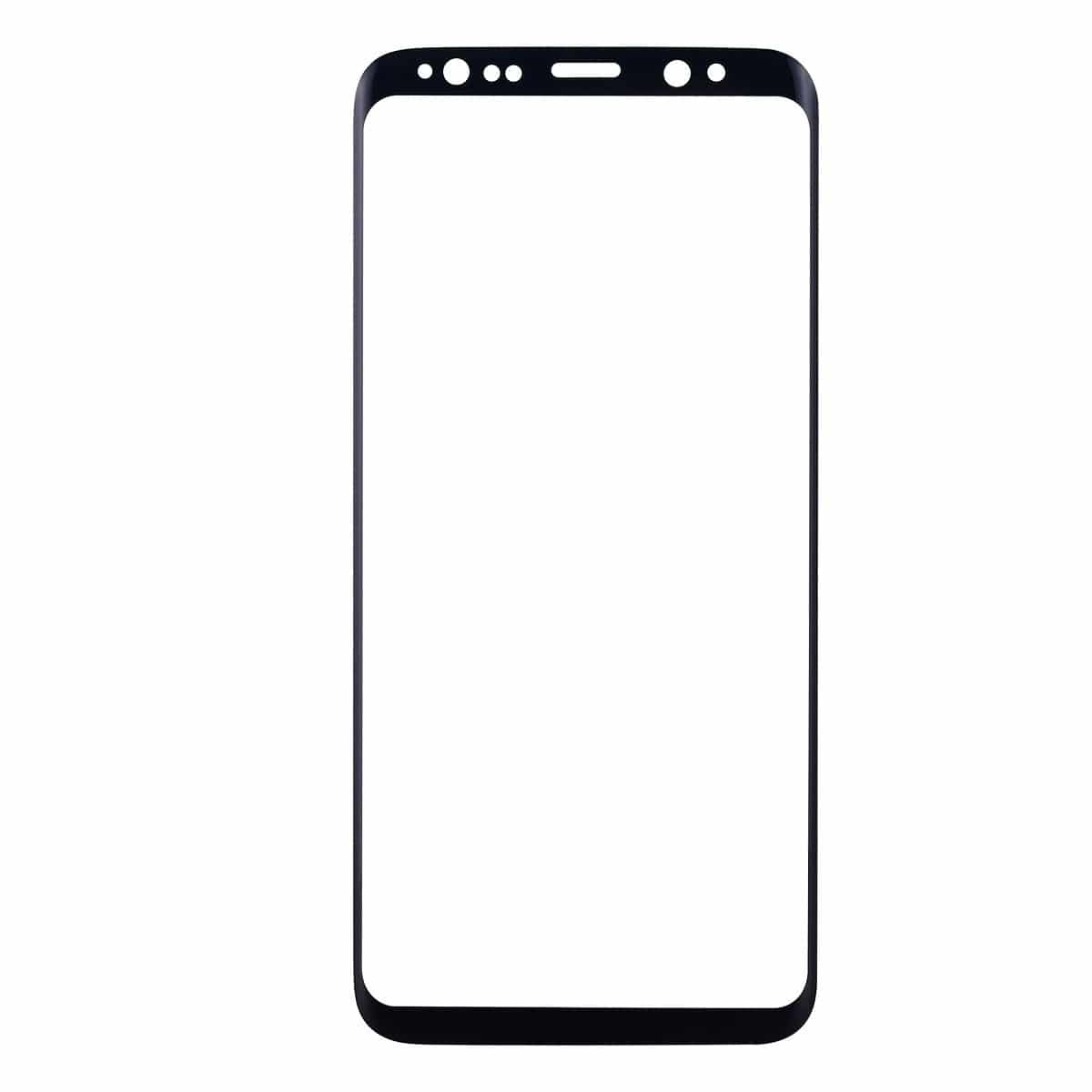 Tempered glass Samsung Galaxy S10