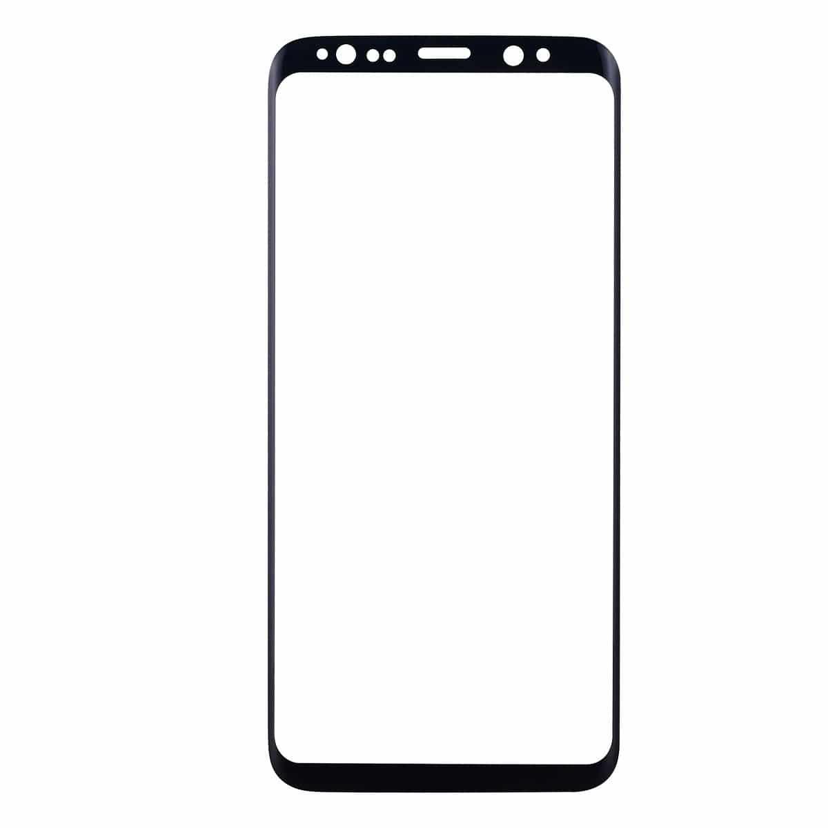 Tempered glass Samsung Galaxy S10 Plus