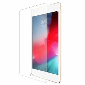 Tempered Glass Apple iPad 2